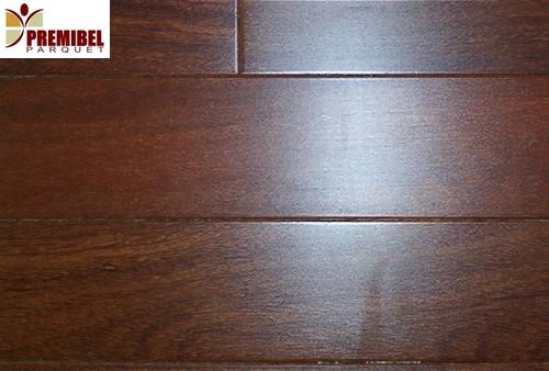 vitrificateur parquet premibel propose tous les produits. Black Bedroom Furniture Sets. Home Design Ideas