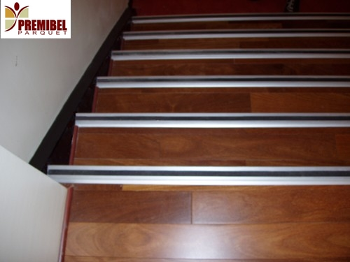 Bruit nuisances sonores isolations phonique des bruits et acoustique - Escalier flottant prix ...