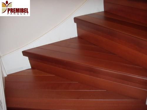 parquet pvc avis excellent sol with parquet pvc avis awesome sol with parquet pvc avis. Black Bedroom Furniture Sets. Home Design Ideas
