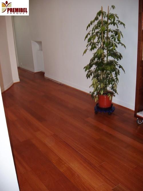 parquet massif parquet massif bois parquet bois massif. Black Bedroom Furniture Sets. Home Design Ideas