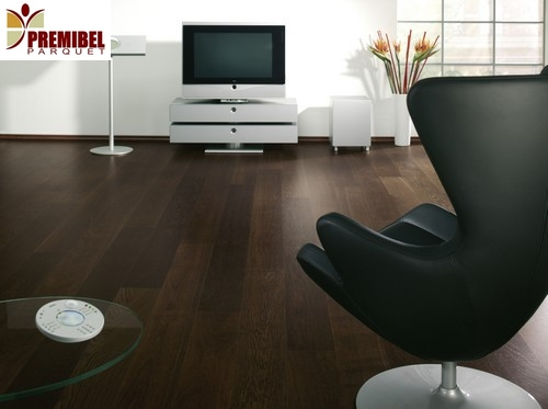 parquet flottant massif stratifie infos commercial parquets premibel. Black Bedroom Furniture Sets. Home Design Ideas