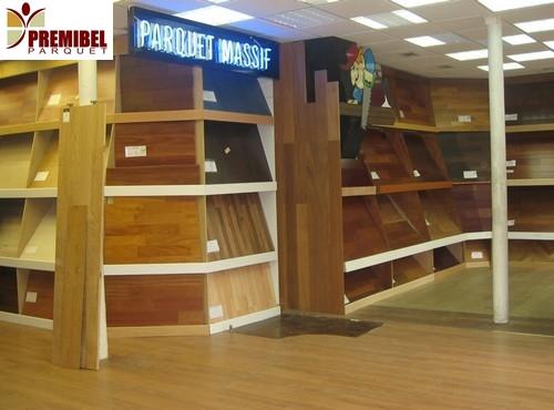 parquet premibel fabrique des parquets flottant et vend a. Black Bedroom Furniture Sets. Home Design Ideas