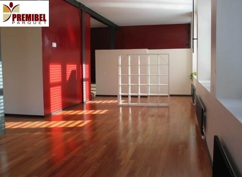 promotion parquet a date limite promo parquet flottant chez premibel. Black Bedroom Furniture Sets. Home Design Ideas