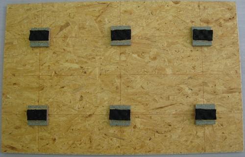 guide pratique de premibel l 39 isolation acoustique lutte contre le bruit. Black Bedroom Furniture Sets. Home Design Ideas
