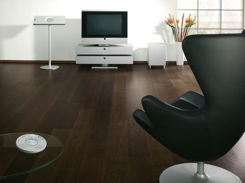 parquet coin des affaires premibel parquet flottant parquet stratifie pose parquet parquet. Black Bedroom Furniture Sets. Home Design Ideas