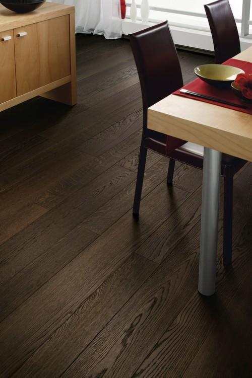 parquet flottant parquets flottants de luxe prix discount. Black Bedroom Furniture Sets. Home Design Ideas