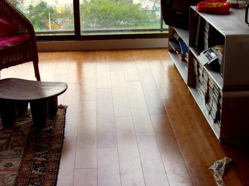 parquet bambou bambou parquets premibel parquet flottant. Black Bedroom Furniture Sets. Home Design Ideas