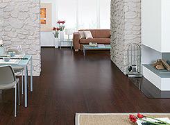 parquet bambou les parquets bamboo. Black Bedroom Furniture Sets. Home Design Ideas