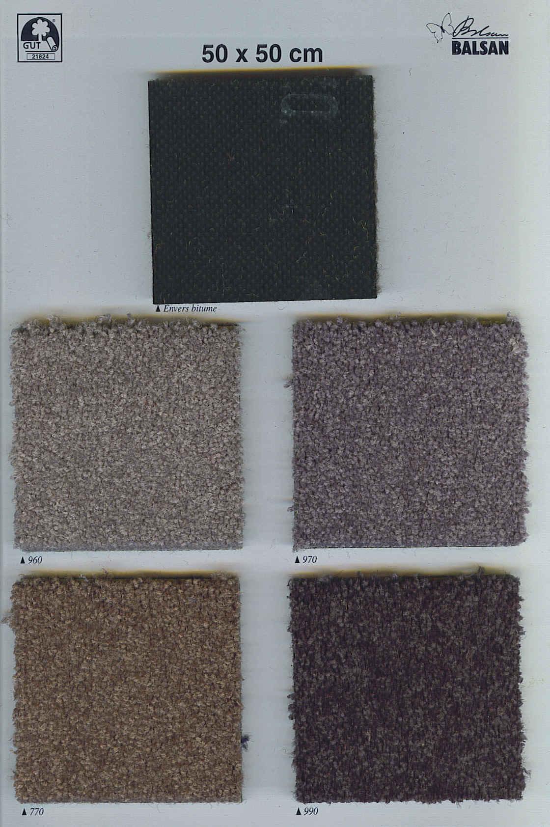 dalles moquette parquet massif flottant ou stratifi colle plinthe et isol. Black Bedroom Furniture Sets. Home Design Ideas