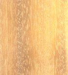 Tatajuba - parquet-huile.com