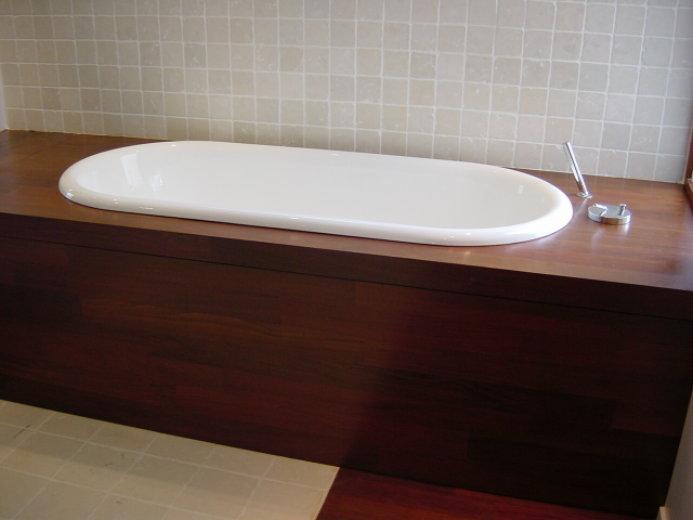 Parquet parquet flottant parquet stratifie pose parquet - Parquet salle de bain bambou ...