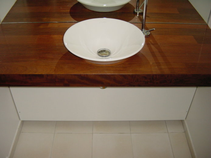 parquet parquet flottant a prix discount. Black Bedroom Furniture Sets. Home Design Ideas