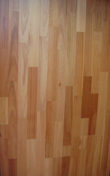 parquet flottant paisseur. Black Bedroom Furniture Sets. Home Design Ideas