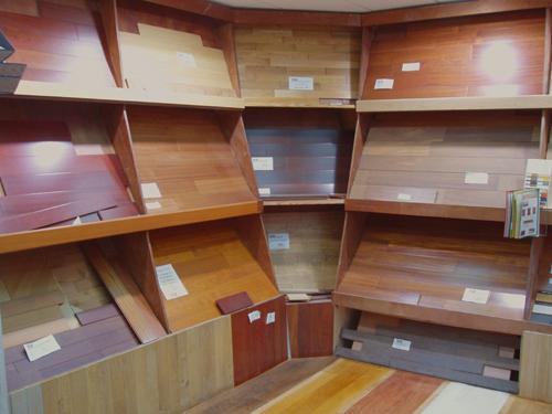 magasin parquet dcouvrez notre magasin mariette dfd spcialiste de parquet papier peint peinture. Black Bedroom Furniture Sets. Home Design Ideas
