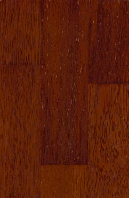 parquet merbau pour vos interieurs. Black Bedroom Furniture Sets. Home Design Ideas