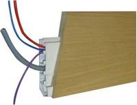 plinthes electriques plinthes massif et contrecolle premibel paris 75. Black Bedroom Furniture Sets. Home Design Ideas