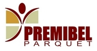 Premibel parquet  Prestige et vos rêves se réalisent !