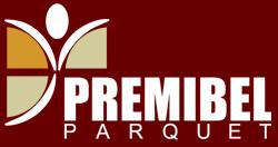 PARQUET, massif - Parquets de luxe à prix discount, parquet flottant, plancher