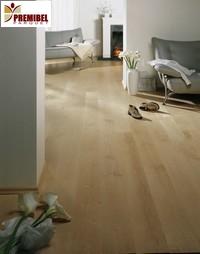 prix parquet flottant. Black Bedroom Furniture Sets. Home Design Ideas
