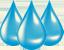 Compatible Salle d'eau
