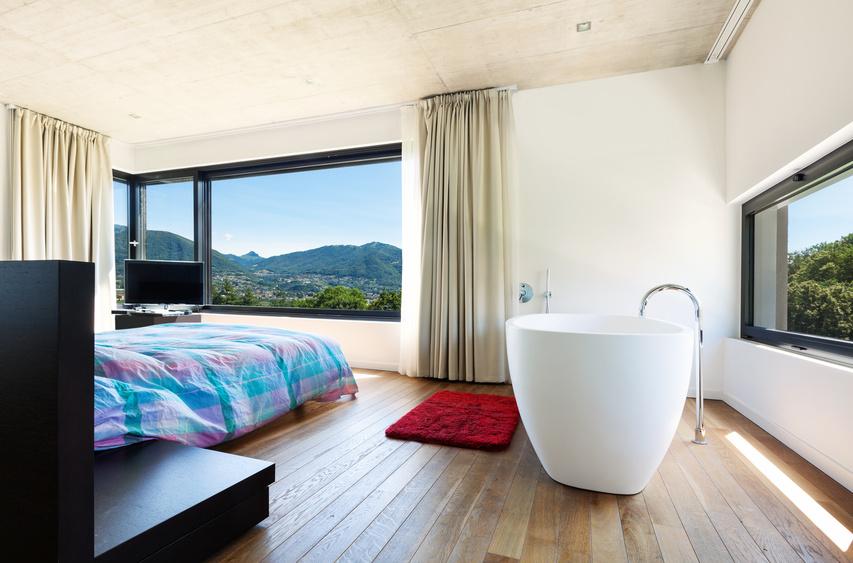 premibel grands augustins 75006 paris premibel parquet. Black Bedroom Furniture Sets. Home Design Ideas