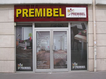 Photo Magasin