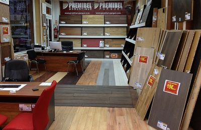 premibel roquette 75011 paris premibel parquet. Black Bedroom Furniture Sets. Home Design Ideas